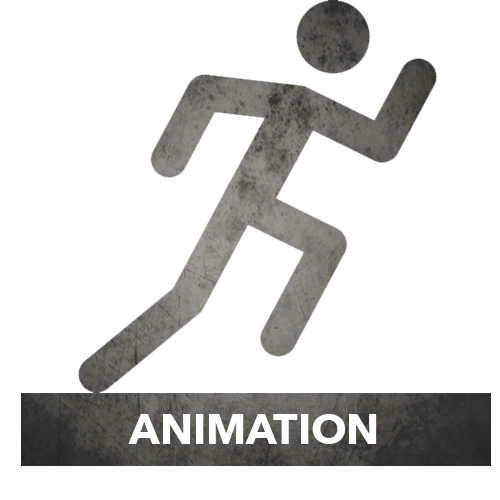 animation-page-graphic